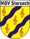 logoMGV.png